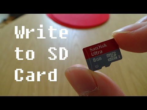 HTC One M8: Android 5.0 Lollipop and 3rd Party Apps External SD Card Read/Write!