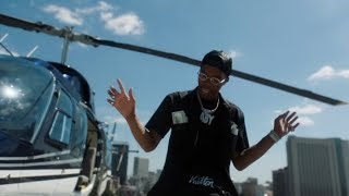 """Lil Baby """"The Bigger Picture"""" (Music Video)"""