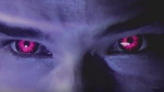 Teen Wolf Opening • [twc]