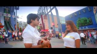 Meri Jane Jigar [Full Song] Deewane Huye Paagal