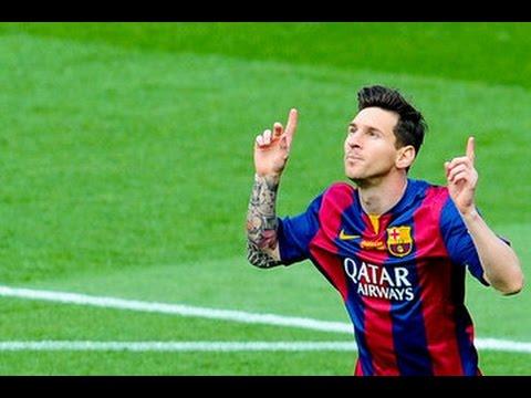 Lionel Messi  2016 Best Photos