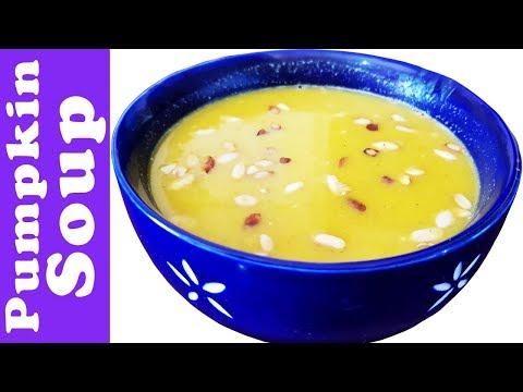 Veeramachaneni Ramakrishna Sir Diet Food Delicious Pumpkin Soup Cooking Recipe | VRK Gummadikai Soup