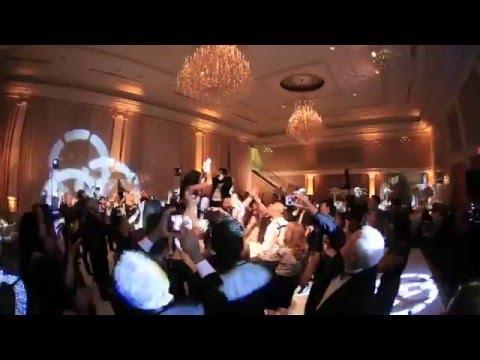 Jason Jani | SCE | Profile Event DJ | Weddings | Social | Nightclub | Celebrity Events