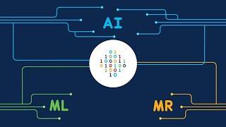 Cisco and AI/ML Technology