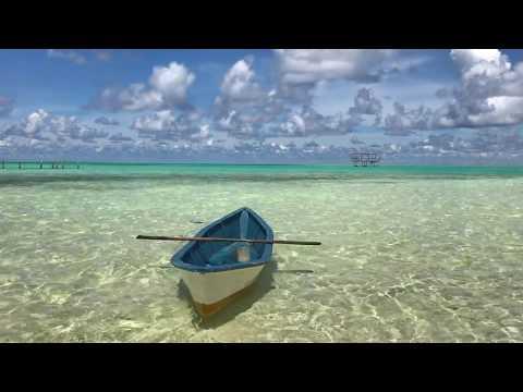 BALABAC ISLAND, PALAWAN, PHILIPPINES