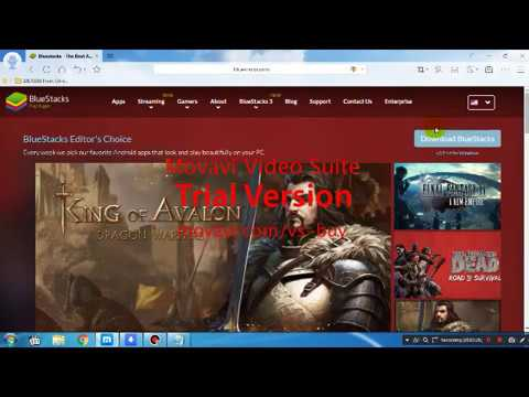 HOW TO PLAY ANDROID GAMES ON PC FOR FREE BY DISCOVER THE UNKNOWN