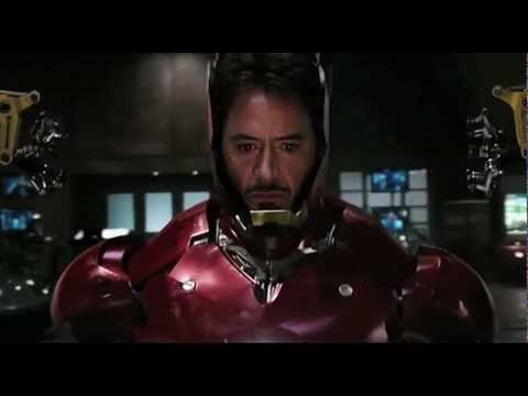 Avengers: Earth's Mightiest Heroes (Live Action version 3.0)