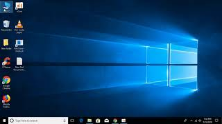 How To Install IW4x In 2019 (Windows 10 Only) - PakVim net