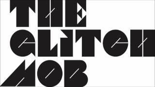 [HQ] The Glitch Mob - Seven Nation Army Remix (The White Stripes)