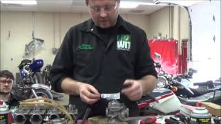 How To Remove Stripped Or Stubborn Bolts Without Drilling And