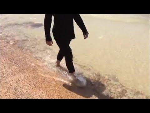 R U WE AT MALAYSIA MALDIVES?!   Vlog