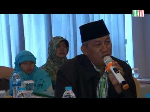 Harapan dan Apresiasi Penyelenggaraan Haji 2014