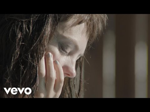 Xxx Mp4 Angel Olsen Sister Official Video 3gp Sex