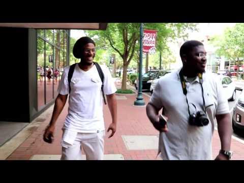 Downtown Columbia South Carolina Photographers Scavenger Hunt Meet Up