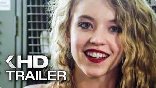 EVERYTHING SUCKS! Trailer (2018) Netflix
