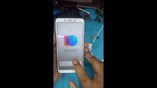 Redmi 6a Google Account FRP Lock Bypass - PakVim net HD Vdieos Portal