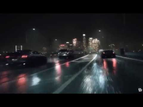 Need For Speed Free intro #15