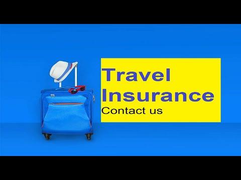 Schengen & Worldwide Travel Insurance - Pakistan