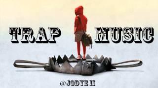 Martin Garrix - Animals (Trap Remix)