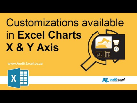 Excel-2007-Graphs-Horizontal-and-Vertical-Axis
