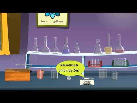 Thermochemistry - MeitY OLabs