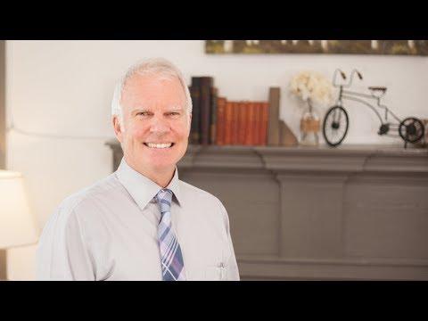 David Rogers - Therapist, M.A., LPC