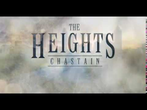 Heights Chastain