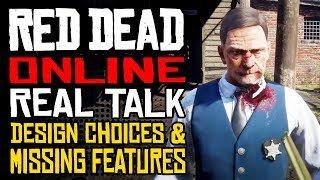 my issues with rdr2 online open beta Videos - 9tube tv