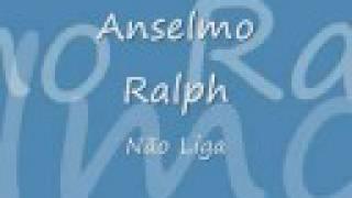 CURTIO ANSELMO MUSICAS BAIXAR RALPH DE