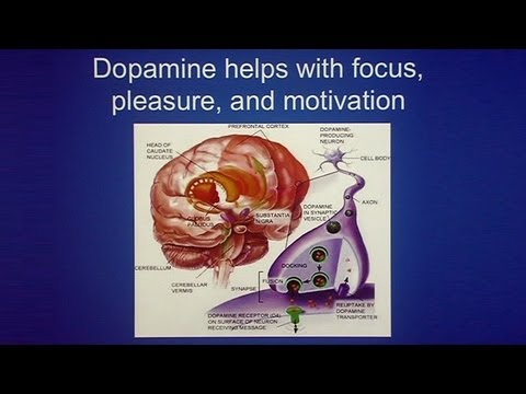 ADD/ADHD - Diagnostic and Treatment Strategies that Work