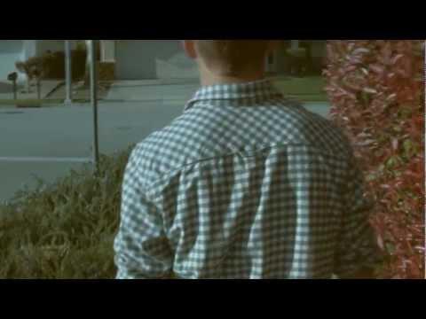 Boyfriend - Justin Bieber (Cover) Austin Corini