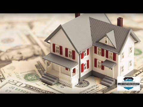 RMLEFCU HELOC vs Home Equity Loan