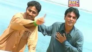 Balochi Songs Shah jan Dawodi Baloch