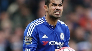 Should Diego Costa be dropped? PLUS Transfer News and Fans