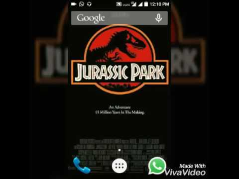 How to play store movies free download [#trending]