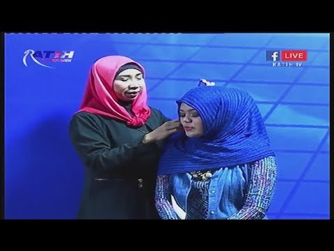 Xxx Mp4 Gaya Hijab Ramadhan 3gp Sex