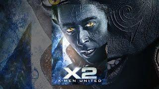 Download X2 Video