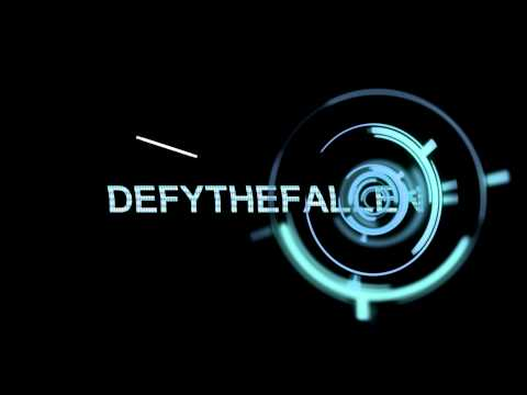 DefyTheFallen - New Intro [HD]