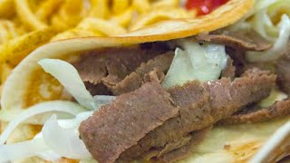 How The Heck Do Chicagoans Pronounce Gyro