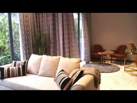 Alana Garden Homes  @ Sunrise Terrace