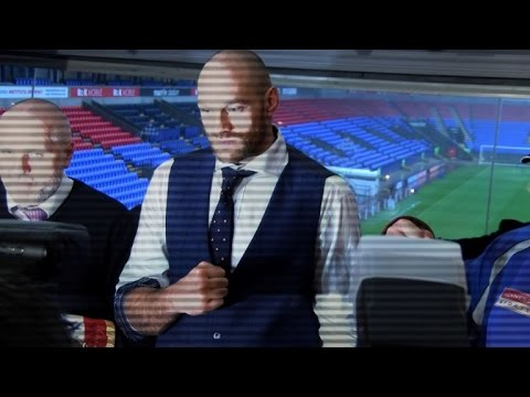 Tyson Fury's boxing licence suspended