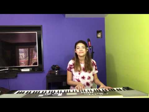 Million Reasons by Lady Gaga | cover by Kla