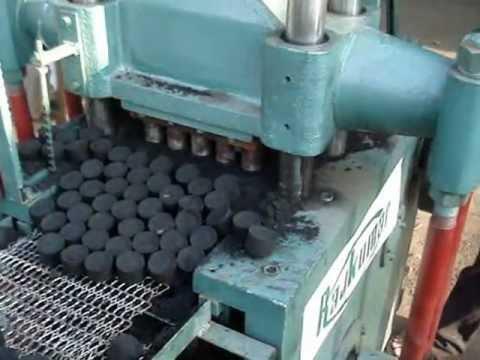 shisha charcoal,hookah charcoal,charcoal,activated charcoal