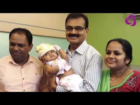 IVF Center in India - Infertility Treatment in India - Affordable IVF Gujarat With Best Results