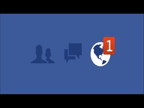 How to Get Notifications Whenever Your Friends Post Anything On Facebook