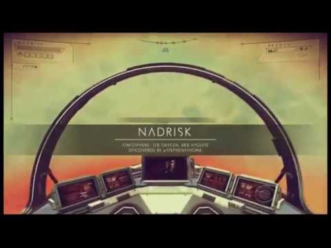 No Man's Sky Free Demo PC Download Working [July 2016]