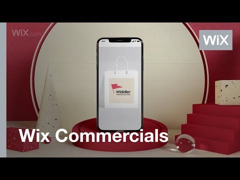 Create a Professional Logo from Your Phone | Wix.com