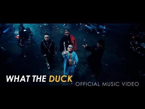 Xxx Mp4 F HERO X JSPKK M PEE Amp FIIXD Prod By NINO ยันเช้า Yan Chao Official MV 3gp Sex