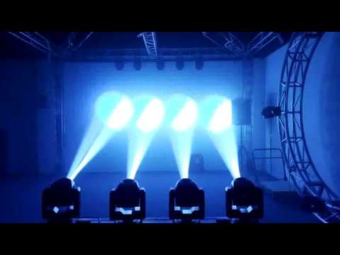 60w moving head light-william@sailiang-light.com