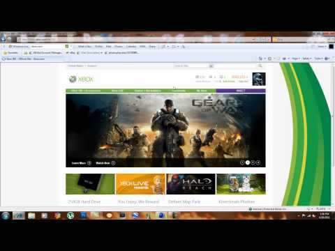 How To Unban Your PermaBanned Xbox Live Account